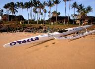 allwave Oracle Corsa