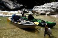 Diablo-Paddlesports Chupacabra