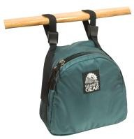 granite-gear Bow Bag