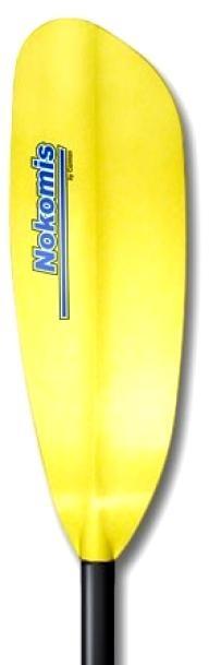cannon Nokomis