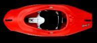 Titan Kayaks Genesis V:II