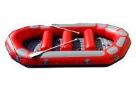 maxxon River Raft SB-380