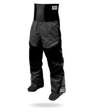 Level Six Reign Dry Pants