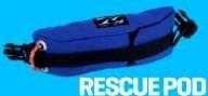 hydroscapes Rescue Pod 13.5M