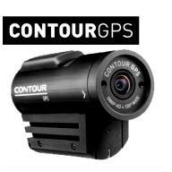 Contour GPS