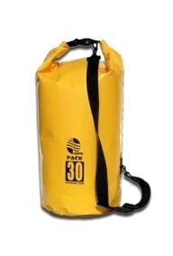 aquarius 30 L Color Bag