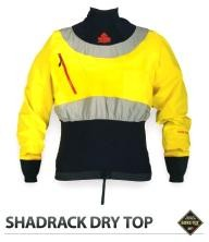Sweet-Protection Shadrack Dry Top