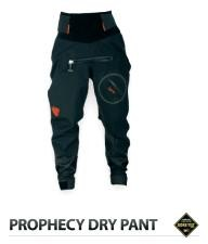 Sweet-Protection Prohecy Dry Pant