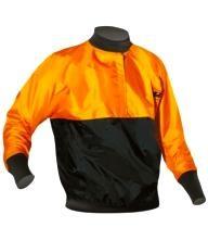 Camaro Basic Paddle Jacket