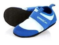 speedo Infant Splashsock