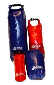 desperate-measures Dry Bag 6L