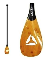 stride DIG Stand Up Paddle