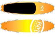 km Surfer TX 9\