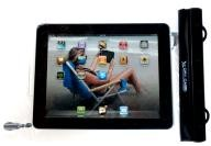 dry-case DryCASE for ipad / tablet / kindle