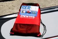 PFD In A Bag