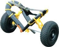 Riber Bugzy Sports Trolley