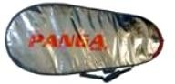 panga-surf Board Bag