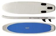 airboard SUP Basic