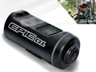 epic-cameras D1