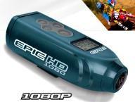 epic-cameras HD 1080P