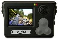 epic-cameras Epic Viewer