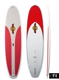 walden Magic Model SUP 9\