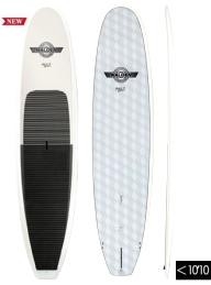 walden Magic Model SUP 10\