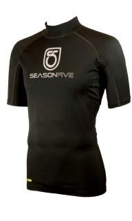 seasonfive Barrier Short Sleeve