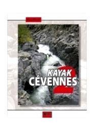 le-canotier Kayak Cévennes