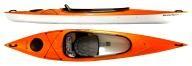 Hurricane Kayaks Santee 126 Sport