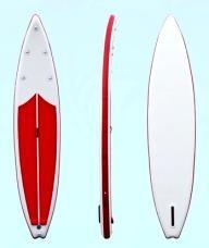 airboard Shark 11\