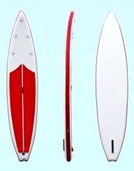 airboard Shark 12\