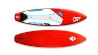 fanatic Fly Air Premium Touring 11'0""