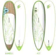 exocet Wind SUP 10\