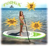 solstice Tonga