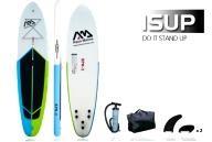 aqua-marina SPK-3 BT-88872  10\
