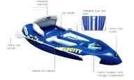 aqua-marina Velocity  BT-888578