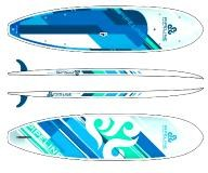 pipeline Riptide 11SIX