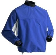 Immersion-Research IRS Basic Splash Jacket