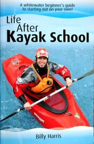 Independent Life After Kayak School