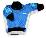 Immersion-Research Rival Short Sleeve Paddling Jacket