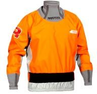 Immersion-Research Rival Long Sleeve Paddling Jacket