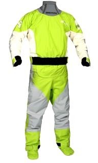 Immersion-Research 7Figure Dry Suit