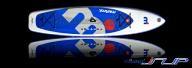 mistral Allround Adventure Inflatable 11\