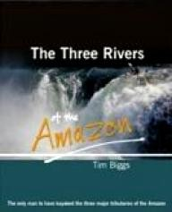 Independent The Three Rivers of the Amazon