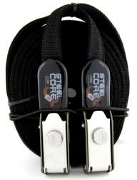 steelcore Security Load Strap 15\
