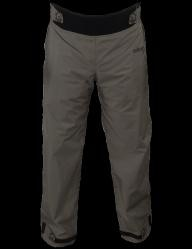 Bomber Gear Edisto Splash Pants