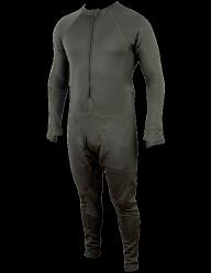 Bomber Gear Tahoe Thermal Union Suit