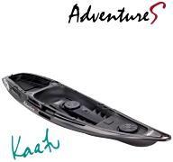 fatyak Adventure S Kaafu