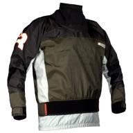 Immersion Research Arch Rival OX Dry Top